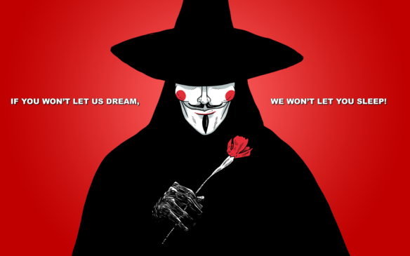 v_for_vendetta_by_manshonyagger-d4kz1vp