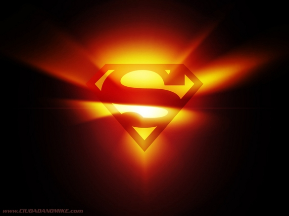 superman_symbol_1274706726