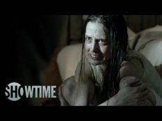 penny-dreadful-1x07-promo-possession-video-preview-season-1-episode-7