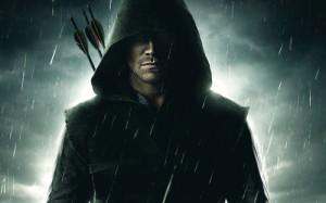 Arrow-arrow-cw-fanpop