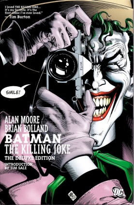 Art by Brian Bolland. Image taken from http://howtolovecomics.com/wp-content/uploads/2014/03/4eaa6c13a05bc.jpg