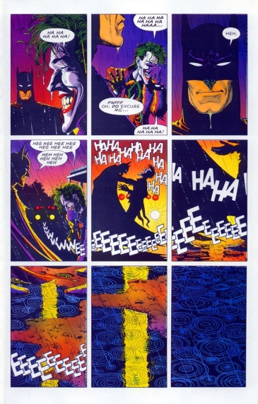 Art by Brian Bolland. Image taken from http://wac.450f.edgecastcdn.net/80450F/comicsalliance.com/files/2013/08/Batman-The-Killing-Joke-47.jpg