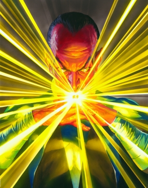 Artwork by Alex Ross. Image taken from http://www.comicartfans.com/Images/Category_12185/subcat_32317/Sinestro.jpg