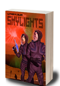 cover_luther_skylights