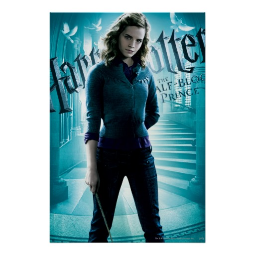 hermione_granger_poster-r9be3fc449899432ab0bdf4d6ce58caea_aikq1_8byvr_512